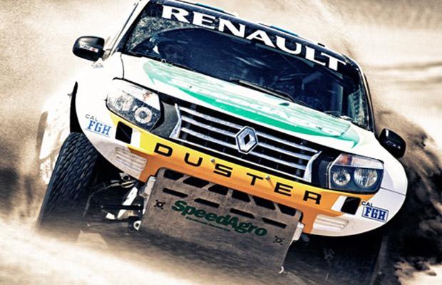 duster-2013-valor