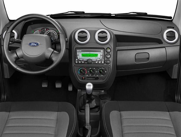 ka-2013-interior