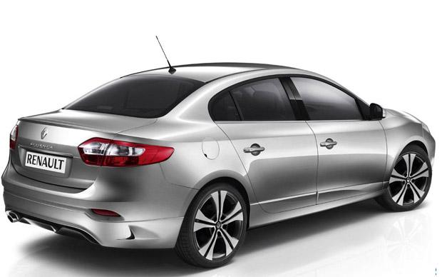 Renault-FLuence-2013-preco
