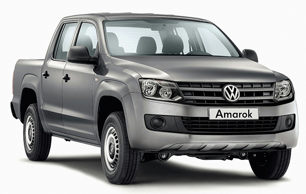 categorias-carros-amarok