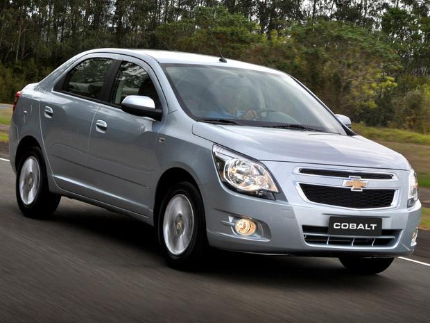 categorias-carros-cobalt