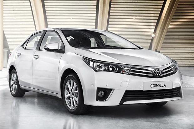 categorias-carros-corolla