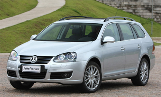 categorias-carros-jetta-variant