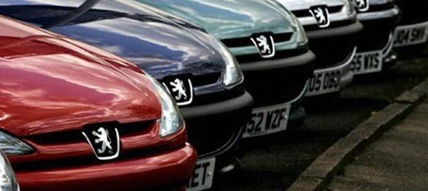 licenciamento carro 2013
