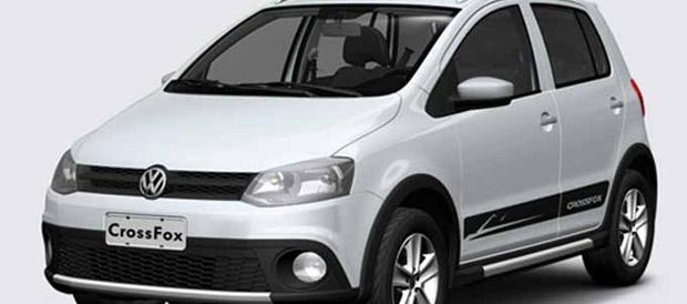 Carros-mais-vendidos-2013-crossfox