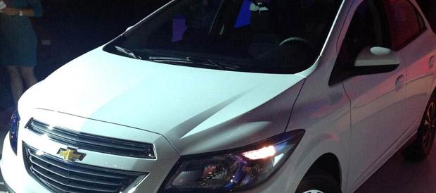 Carros-mais-vendidos-2013-onix