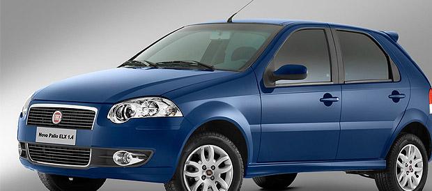 Carros-mais-vendidos-2013 palio
