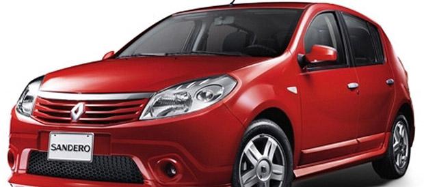 Carros-mais-vendidos-2013-sandero