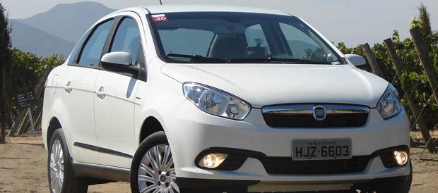 Carros-mais-vendidos-2013-siena