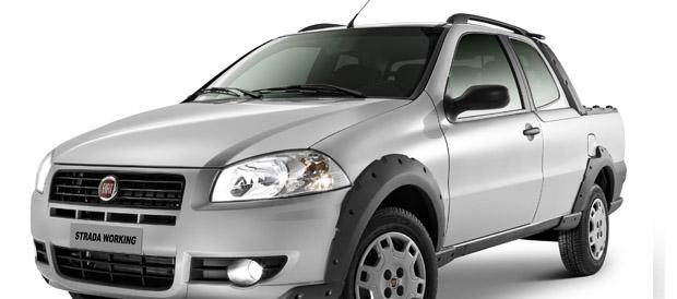 Carros-mais-vendidos-2013-strada