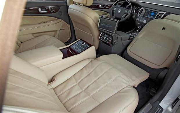Hyundai-Equus-2013-foto