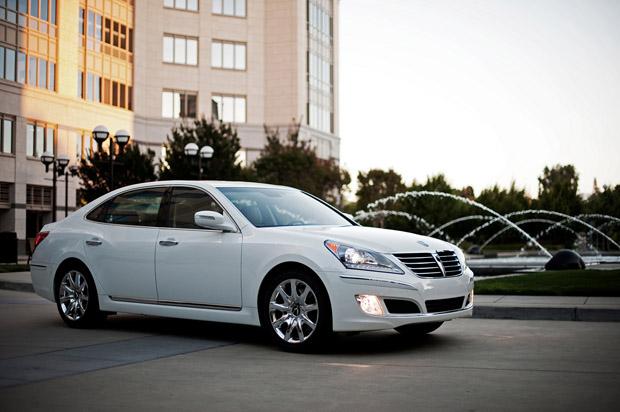 Hyundai-Equus-2013-frenter-foto